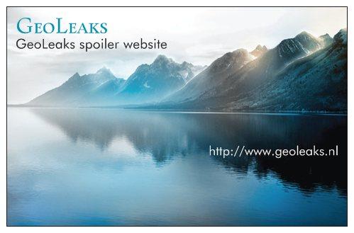 [Afbeelding: GeoLeaks.jpeg]